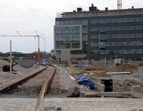Universitetsholmen